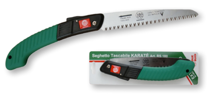 -due-buoi-karate-rs-18018.png