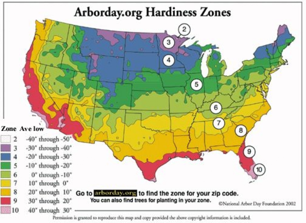 indiana-mostly-zone-5-and-6-in-southern-indiana-inspiration-for-pertaining-to-garden-planting-zones-garden-planting-zones.jpg