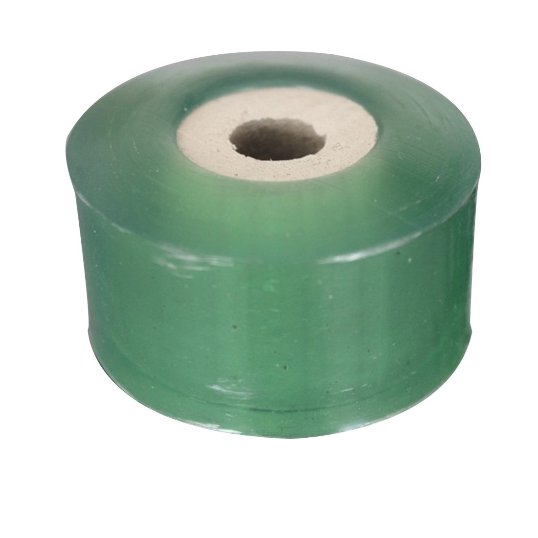 3cm-Nursery-Stretchable-Gardening-Tape-Fruit-Tree-Grafting-Tape-Garden-Bind-Tape-Grafting-Tool-Accessories-100M.jpg